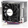 StarTech+85x70x50mm+Socket+478+CPU+Cooler+Fan+with+Heatsink+%26+TX3+Connector