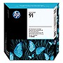 HP No. 91 Maintenance Cartridge For DesignJet Z6100 Printers
