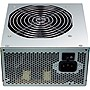Antec Basiq BP550Plus ATX12V & EPS12V Power Supply - 550W Internal