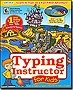Typing+Instructor+for+Kids+4