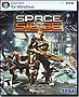 Space+Siege