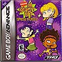 Rugrats: All Grown Up: Express Yourself (GBA)