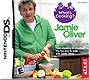 What's Cooking? With Jamie Oliver (Nintendo DS)