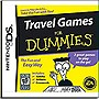 Travel Games for DUMMIES (Nintendo DS)