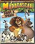 Madagascar Paint &amp; Create