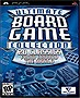 Ultimate+Board+Game+Collection+(PSP)