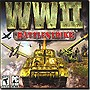 World War II: Battle Strike - Windows PC