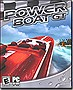 Powerboat GT for Windows PC (Rated E)