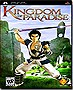 Kingdom+of+Paradise+(PSP)
