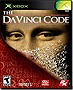 Da Vinci Code (Xbox)