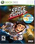 Space Chimps (Xbox 360)
