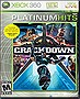Crackdown (Xbox 360)