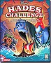 Disney's Hades Challenge