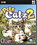 Petz Catz 2