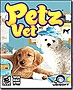 Petz Vet Virutal Pet for Windows/Mac