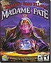 Mystery Case Files: Madame Fate for Windows