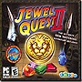 Jewel+Quest+II