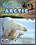 Venture Arctic