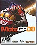 Moto GP 08
