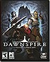 Dawnspire: A Fantasy Combac RPG for Windows PC
