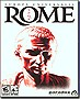 Europa Universalis: Rome