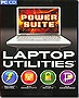 Laptop+Utilities%3a+Power+Suite