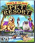 Paws+%26+Claws+Pet+Resort
