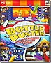 Bottle Buster for Windows PC