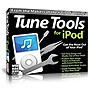 Tune Tools for iPod