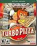 Turbo Pizza for Windows PC