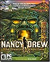 Nancy+Drew%3a+The+Creature+of+Kapu+Cave
