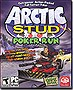 Artic+Stud+Poker+Run