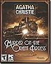 Agatha+Christie%3a+Murder+on+the+Orient+Express
