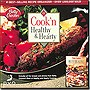 Cook'n+Healthy+%26+Hearty