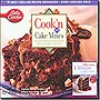 Cook'n with Cake Mixes