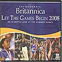 Encyclopedia+Britannica%3a+Let+the+Games+Begin