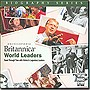 Encyclopedia+Britannica%3a+World+Leaders