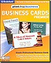 PrintShop+Business+Premier+-+Business+Cards