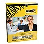 Wasp MobileAsset v.6.0 Professional Edition - Inventory Management - Complete Product - Standard - 5 User, 1 Mobile Device -  Retail - PC, Handheld