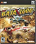 SCORE+International+Baja+1000%3a+The+Official+Game+for+Windows