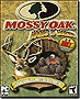 Mossy Oak: Hooks &amp; Horns
