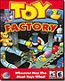 Toy Factory Puzzle Game for Windows PC
