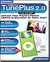 Tune Plus 2.0 for iPods