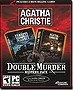 Agatha Christie: Double Murder Combo Pack