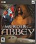 Murder+In+The+Abbey