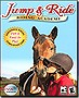 Jump & Ride Riding Academy