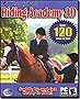 Jump &amp; Ride Riding Academy 3D