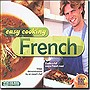 Easy+Cooking%3a+French