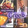 Easy Cooking: Greek