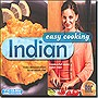Easy+Cooking%3a+Indian